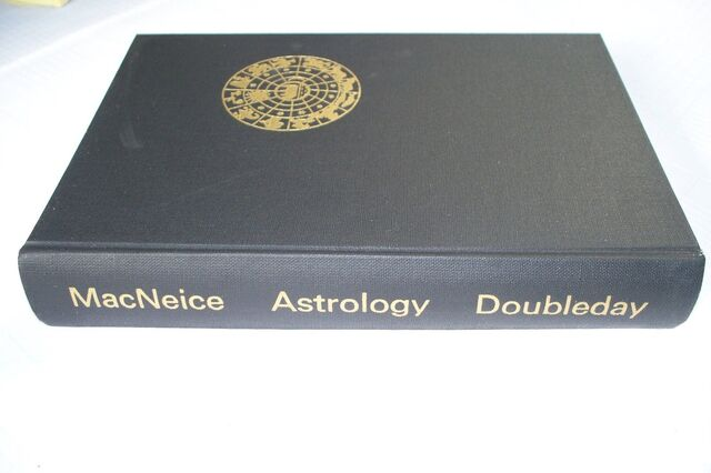 File:Astrology-6.jpg