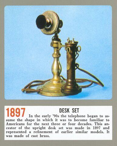 File:1897 desk set.jpg
