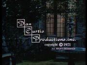 1214-credits