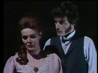 File:Jenny and Quentin.jpg