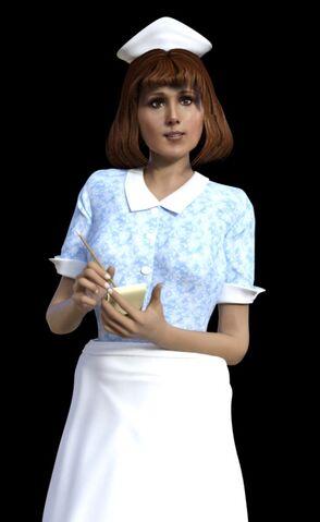 File:Maggie Evans 3D Figure.jpg
