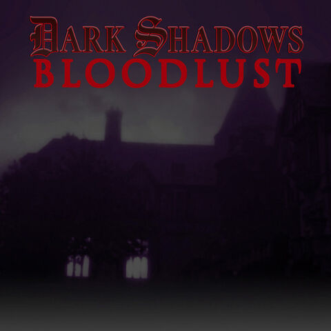 File:Bloodlust-standbycover cover large.jpg