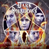 File:48 deliverusfromevil cover medium.jpg