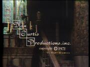 1240-credits