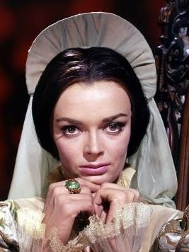 File:Barbara Steele.jpg