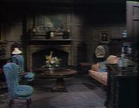 1841ptdrawingroom