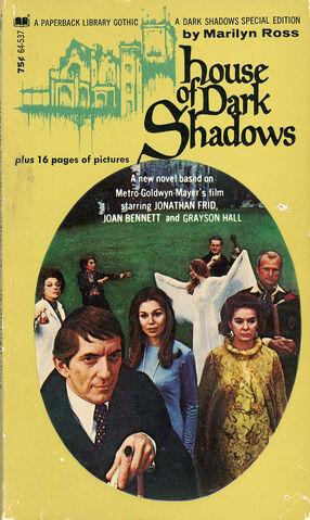 File:House of Dark Shadows novel.jpg