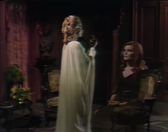 File:622 dark shadows.jpg