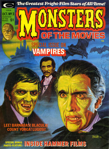 File:MonstersoftheMovies3.jpg