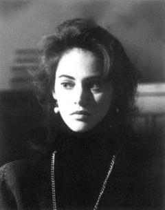 Victoria1991