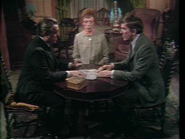 File:605 dark shadows.jpg