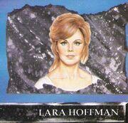 Lara Hoffman