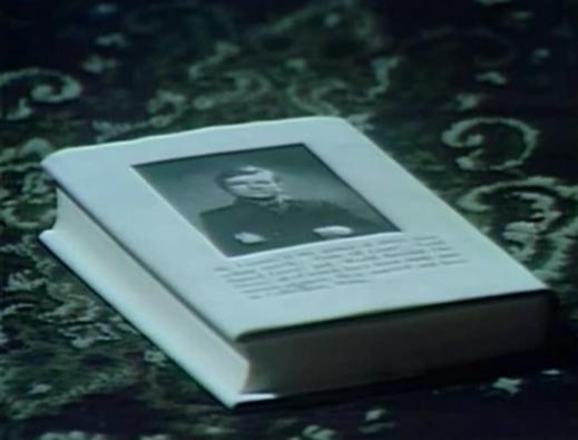 File:Back of book.jpg
