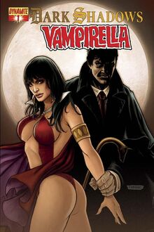 DS Vampirella1