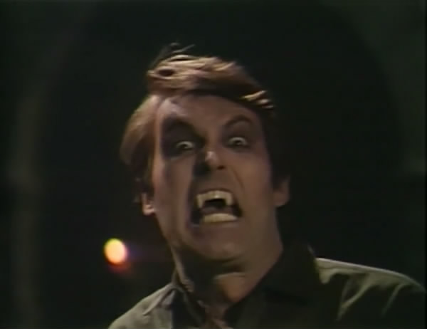 File:565b dark shadows.jpg