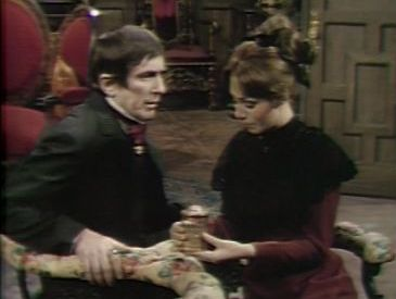 File:Barnabas and Rachel.jpg