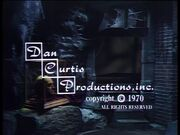 1132-credits
