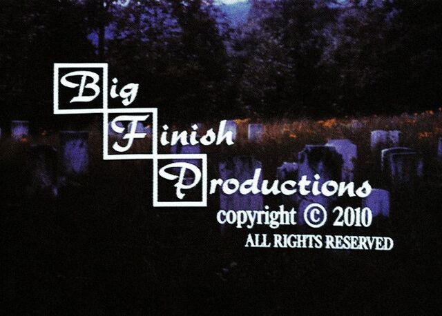 File:Bf-kingdom3.jpg