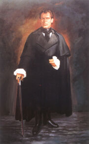 Portraitofbarnabas1991