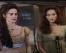 File:Josette and Victoria 1991.jpg