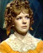 Roxanne 1840