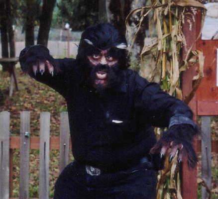File:The Werewolf.jpg