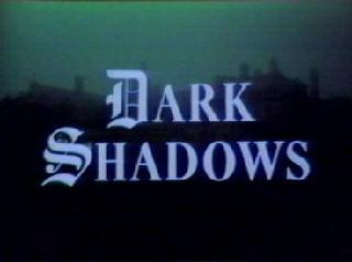 File:DarkShadowsTitle-0.jpg