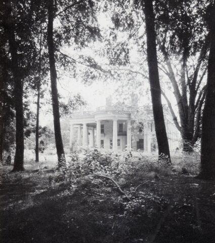 File:Old House 4.jpg