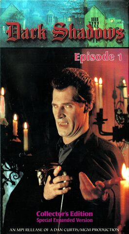 File:Dark Shadows 1991 VHS 1a.jpg