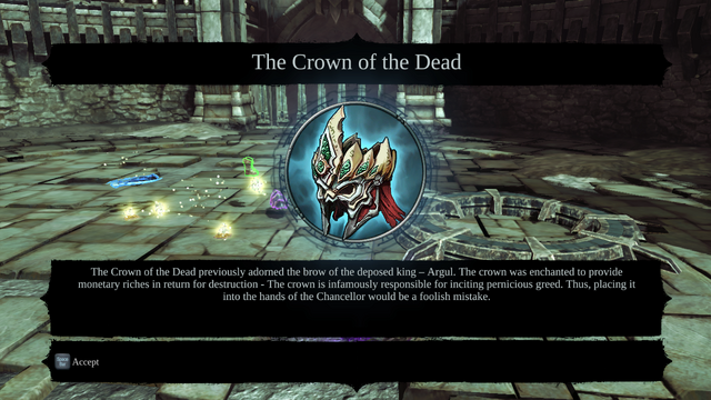 File:The Crown of the dead Talisman.png