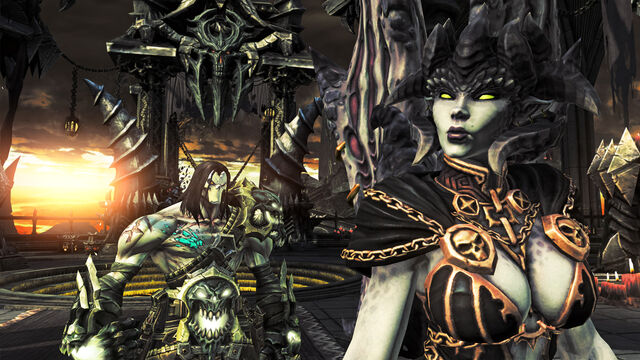 File:Darksiders II OnlineReview Lilith.jpg