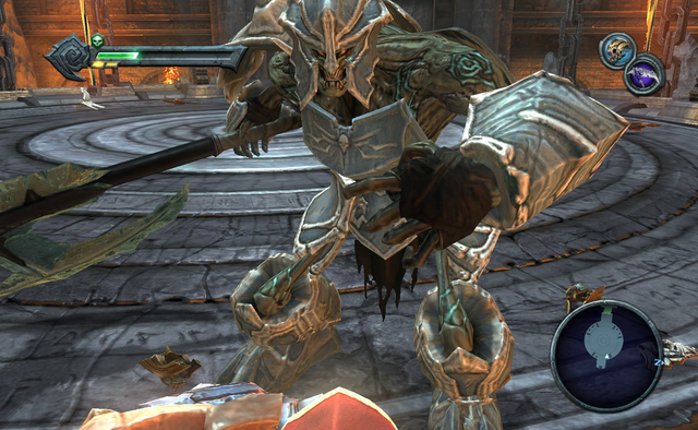 File:ShieldLord.png