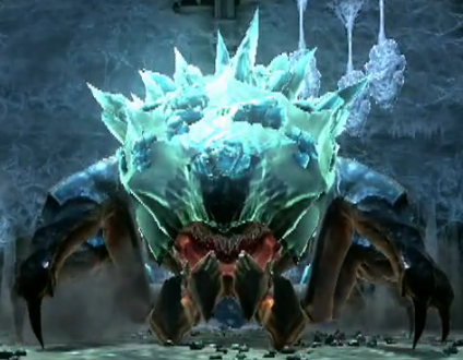 File:Broodmother.png