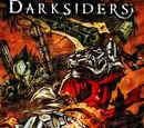 Darksiders: The Graphic Adventure
