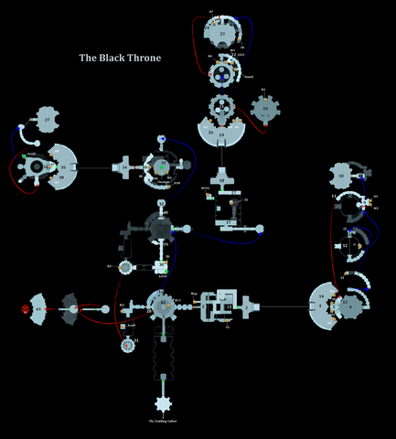 File:The-Black-Throne.png