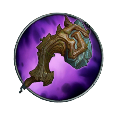 File:Gorewood Maul.png