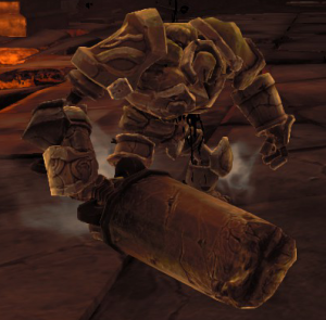 File:Construct warrior.png