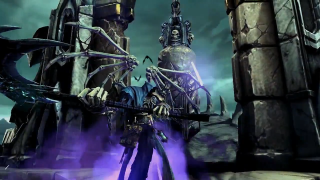 File:Death reaper form.png