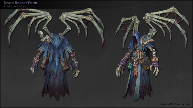 File:Death chaos form.png