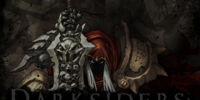 Darksiders Original Soundtrack