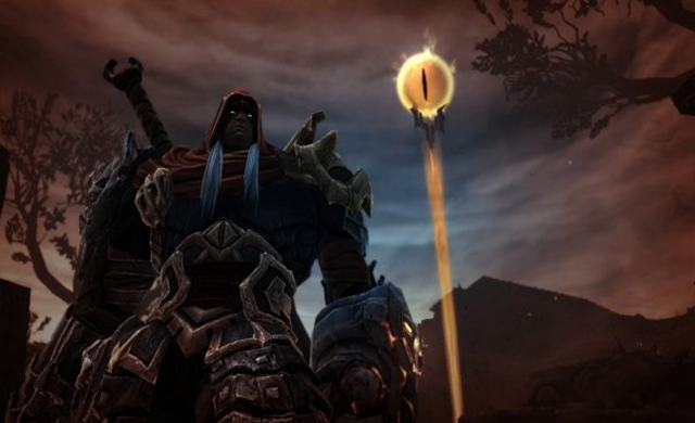 File:Darksiders Slider.png