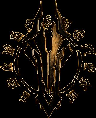 File:Ruin symbol darksiders.png