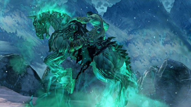 File:Darksiders-II-Screen-640x360.jpg