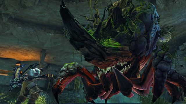 File:Darksiders ii online karkinos.jpg