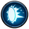 Miniatura de la versión de 09:04 10 ago 2012