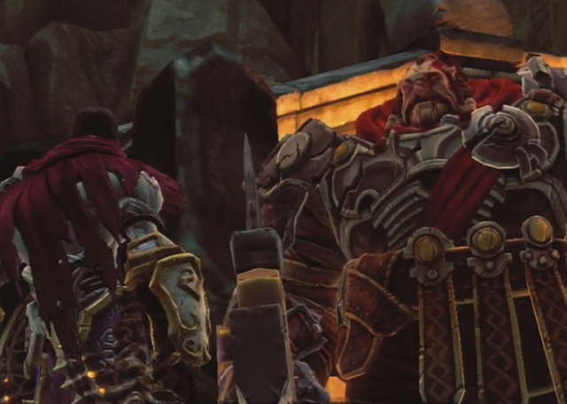 File:Thane'sQuest.png
