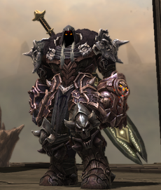 War Abyssal Armor.png