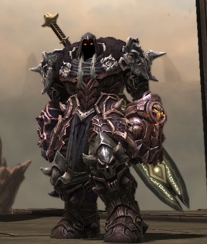 File:War Abyssal Armor.png