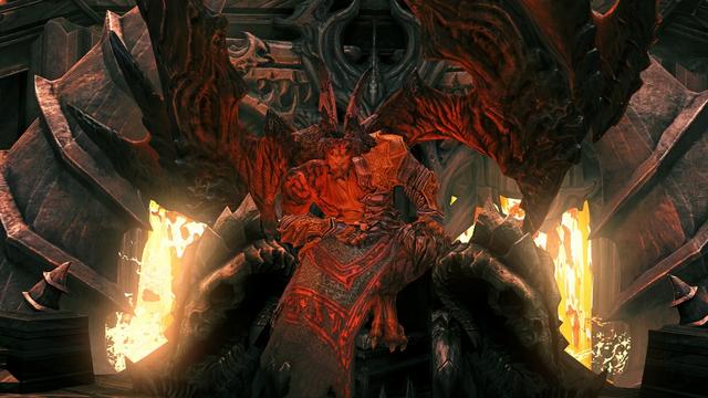 File:Darksiders4.PNG