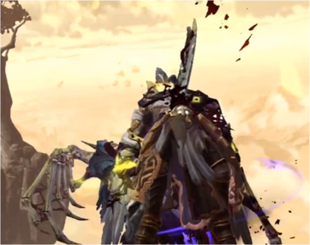 File:Death of The Archon.png